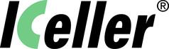 Keller_Spiegelschr_nke_AG_Logo_cmyk20140305-20518-4ua8n8