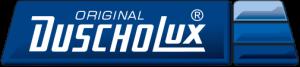 logo-duscholux_2x