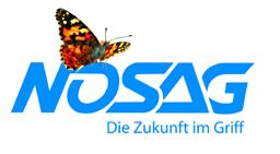 Nosag Logo farbig