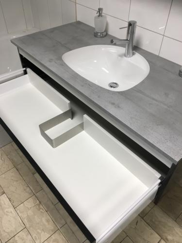 kappeler lavabo bern