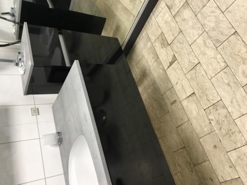 lavabo kappeler