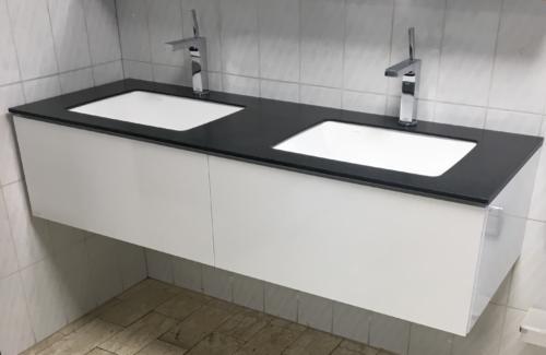 lavabo design kappeler ag