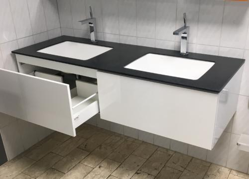 kappeler design lavabo